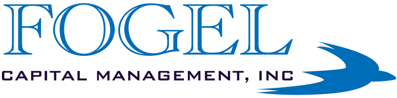 Fogel Capital Management logo